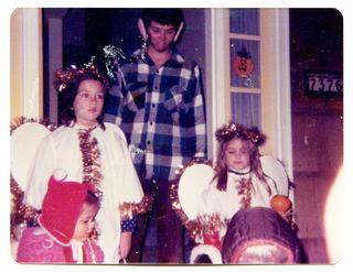 Halloween 1975